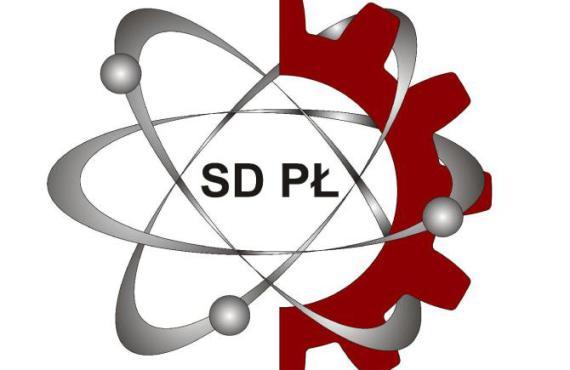 sdpl_-_logo-670x628